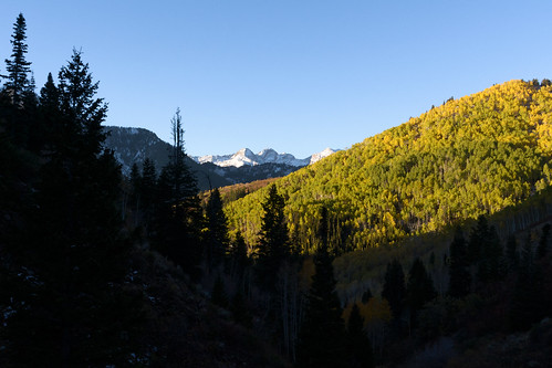 utah bigcottonwoodcanyon uintawasatchcachenationalforest hiking nikond7100