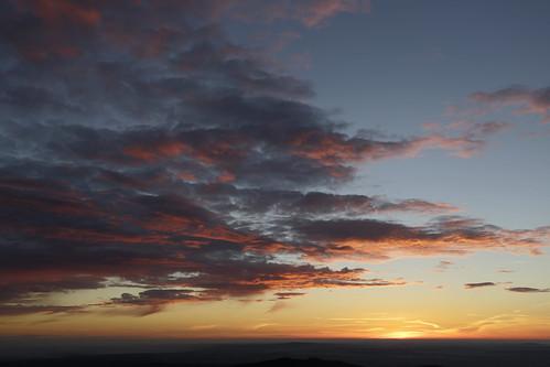 morning mountain sunrise nationalpark hiking brocken sonnenaufgang wandern harz nationalparkharz harzmountain