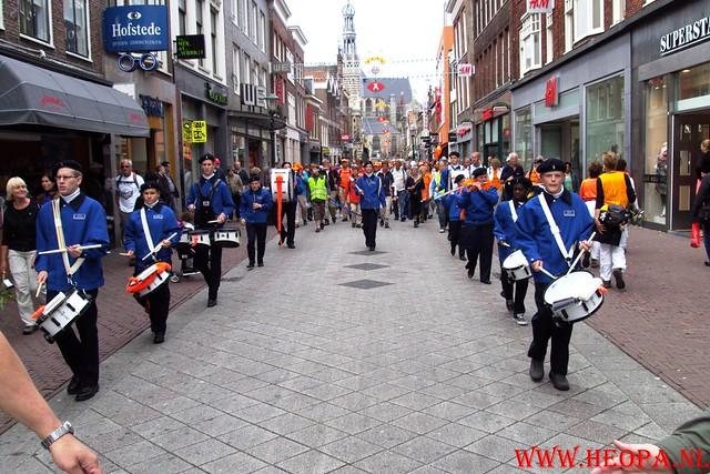 2010-06-19          4 Plus Alkmaar        4e dag 25 Km   (79)