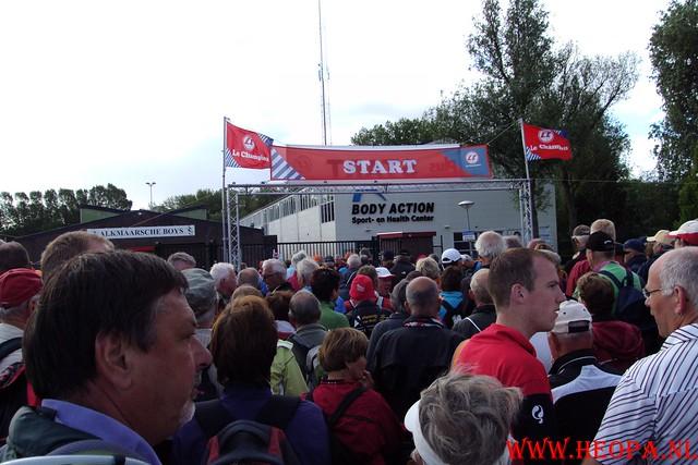 2010-06-19          4 Plus Alkmaar        4e dag 25 Km   (3)