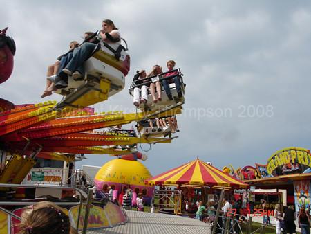 Holyhead Festival 2008 436