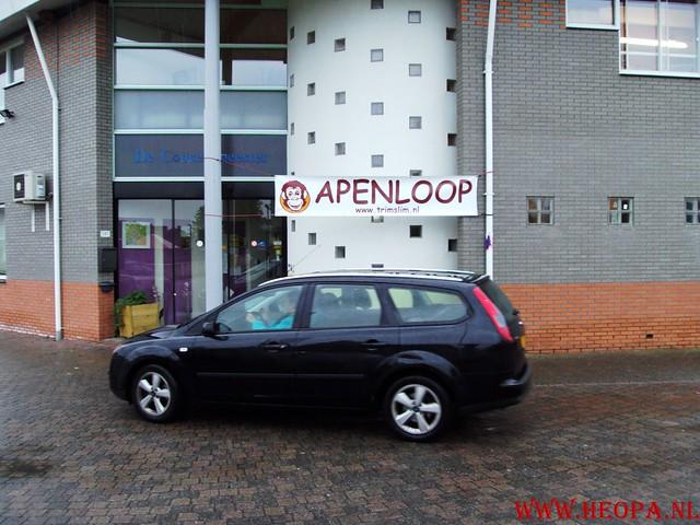 17-05-2009             Apenloop      30 Km  (43)