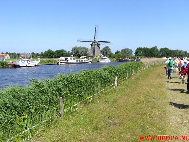 2010-0617             4 Plus Alkmaar                2e dag 25 Km (42)