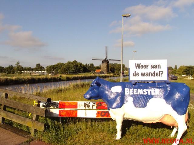 2010-0617             4 Plus Alkmaar                2e dag 25 Km (6)