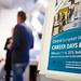 CEU Career Days & Fair 2015