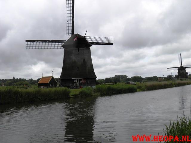 16-06-2011  Alkmaar 2e dag 25Km (86)
