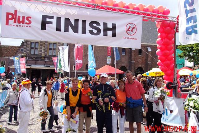 2010-06-19          4 Plus Alkmaar        4e dag 25 Km   (73)
