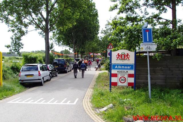 2010-06-19          4 Plus Alkmaar        4e dag 25 Km   (48)