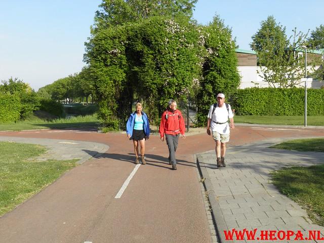 05-05-2011        Dordrecht         25 Km (12)