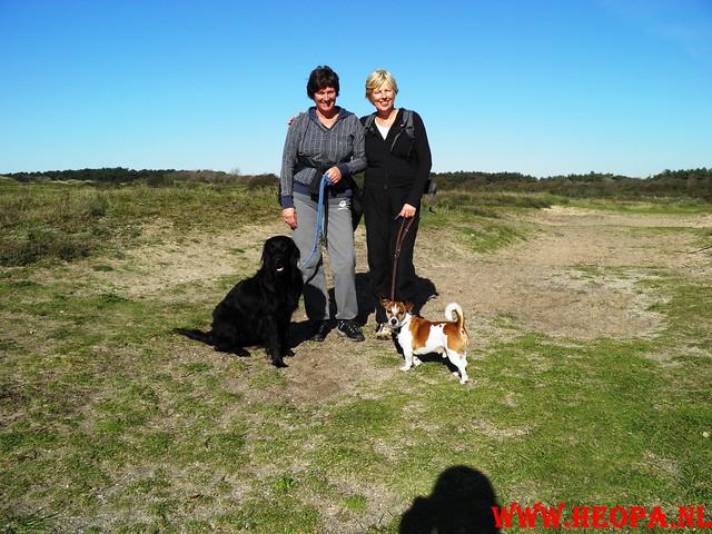 2011-10-15      Castricum 26 Km   (61)