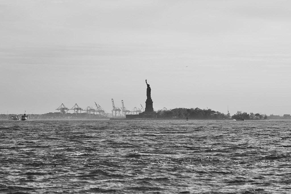 New York City, Jun 2016