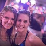 dance dance , salsa , bachata dance, kizomba dance, party with great people! All Sundays at Le Social.