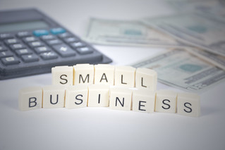 Small Business | by investmentzen