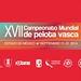 2014-Mondial Mexique-McDELBOS