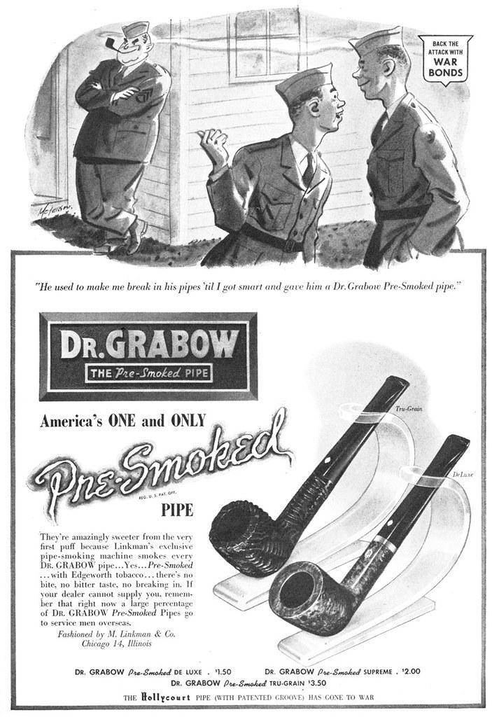 Huren aus Grabow