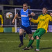 Hitchin Town 2-0 Arlesey Town