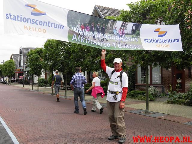 17-06-2011   Alkmaar 3e dag 25 km (62)