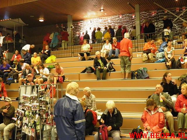 16-06-2011  Alkmaar 2e dag 25Km (90)