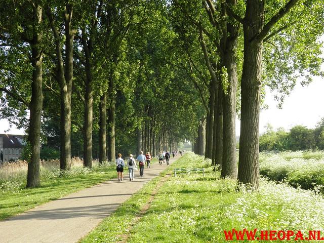 05-05-2011        Dordrecht         25 Km (13)