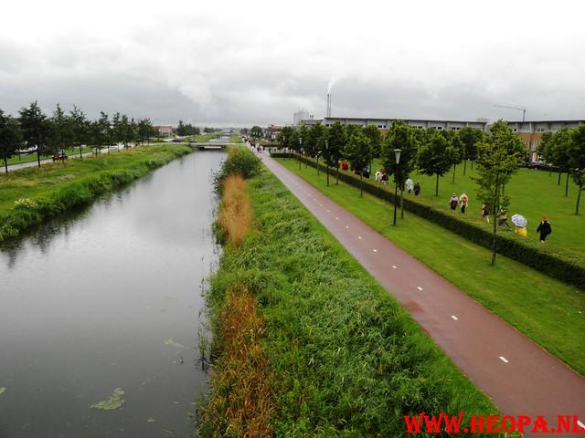 16-06-2011  Alkmaar 2e dag 25Km (18)