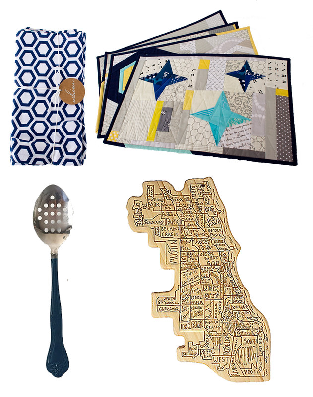 Placemats-Gifts-ImFeelinCrafty