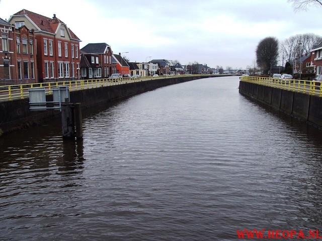 G.W.C. 30 Km  Groningen (42)