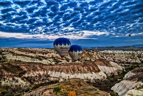 sunrise turkey ballons cappadocia kapadokya capadocia balloning nevşehir centralanatolia kappadokía butteryflyballoons