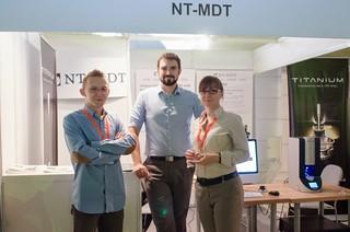 E-MRS 2014 Fall Meeting, Warsaw University of Technology, September 15-19, 2014