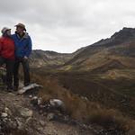 """Mo, 02.03.15 - 14:23 - Parque Nacional Natural """"El Cocuy"""""""