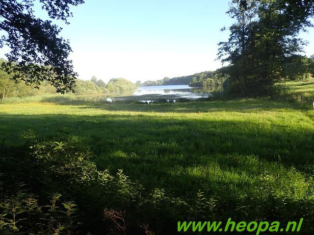 2016-07-20    2e Dag Nijmegen    40 Km   (18)