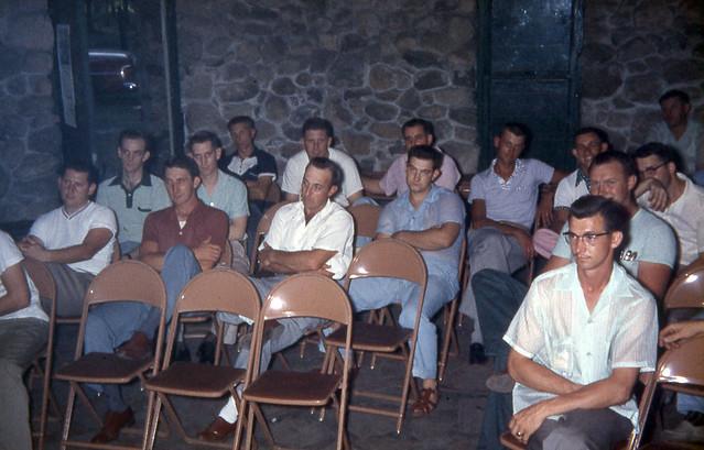 #62 Aug. 1955