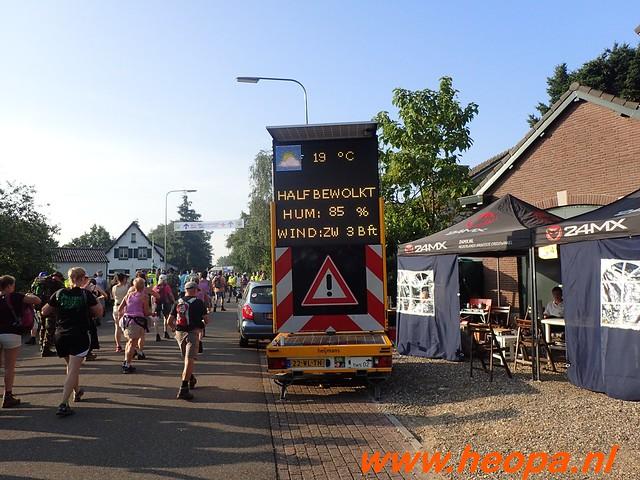 2016-07-21   3e  dag Nijmegen   40 Km  (22)