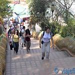 01 Viajefilos en Chiang Mai, Tailandia 130
