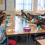 Sat School EOY 2016-57