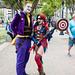 Cosplay - The Joker