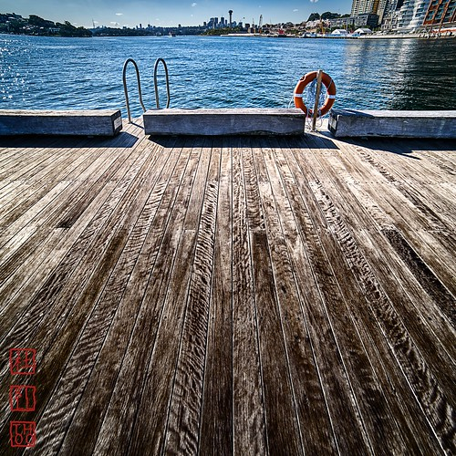 pyrmont sydney harbour sydneyharbour neesouthwales nsw australia landscape cityscape city wharf pier square sony a7rii samyang 14mm ngc