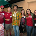 October 22, 2016 - 10:38am - GSE Reunion Tailgate_14
