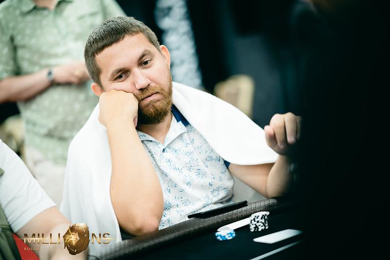 Игры покер автомат американский