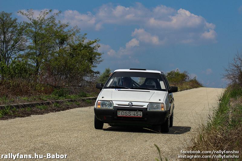 RallyFans.hu-16129