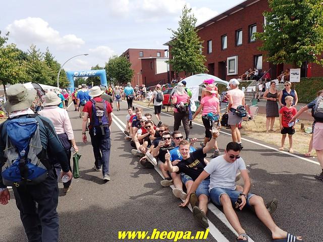 2018-07-18 2e dag Nijmegen075