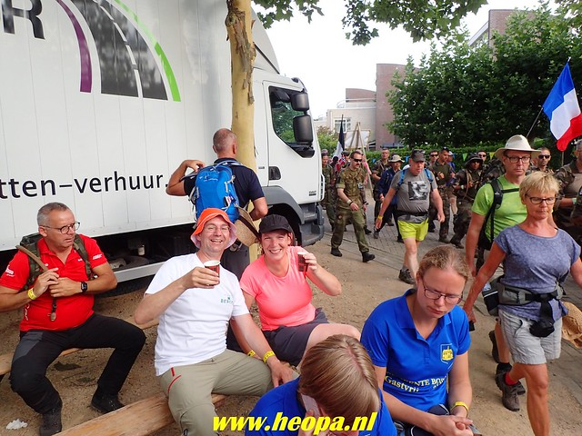 2018-07-19 3e dag Nijmegen  (34)