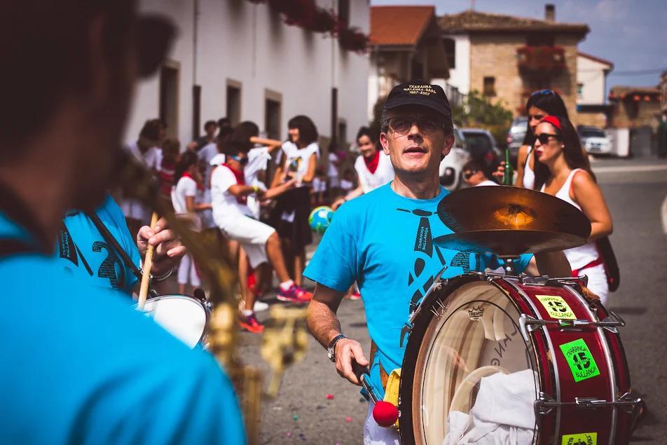 Fiestas Sada 2017-1