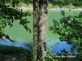 Lago delle Lame (17) | by Dear Miss Fletcher