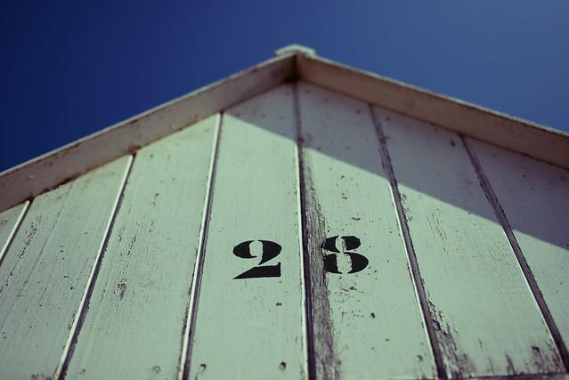 28 - atana studio