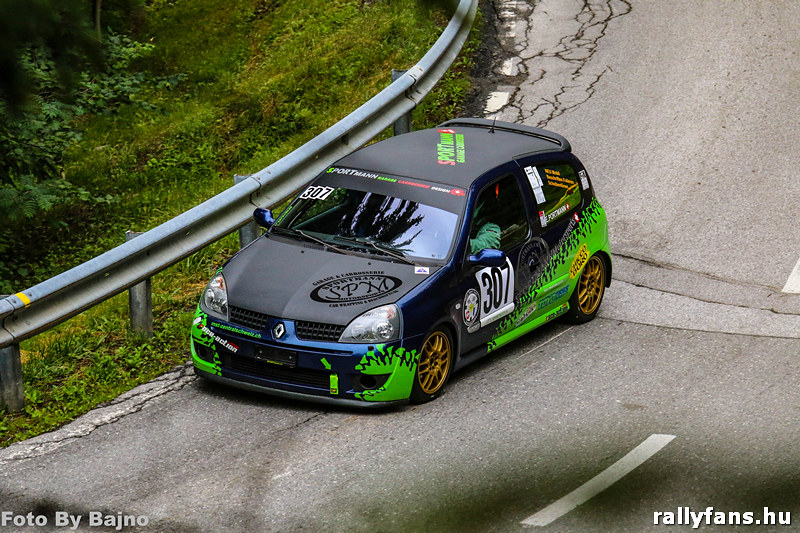 RallyFans.hu-16024