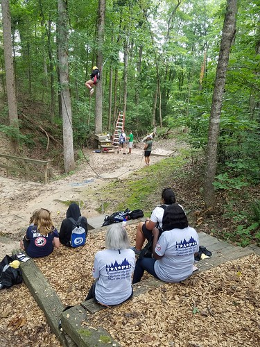 taps tragedyassistanceprogramforsurvivors ggco goodgriefcampout familycampout bolivar tennessee 2018 military outdoor vertical group candid