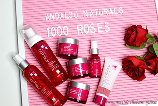 Andalou_Naturals_1000Roses_002 | by sweetaholic-beauty