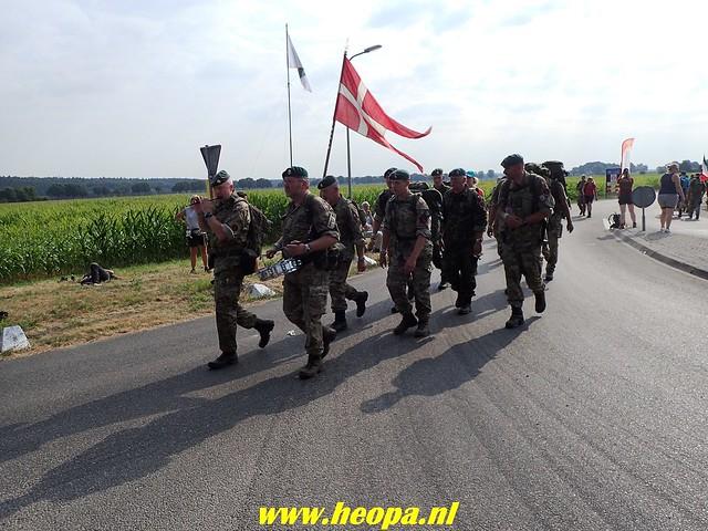 2018-07-19 3e dag Nijmegen  (61)
