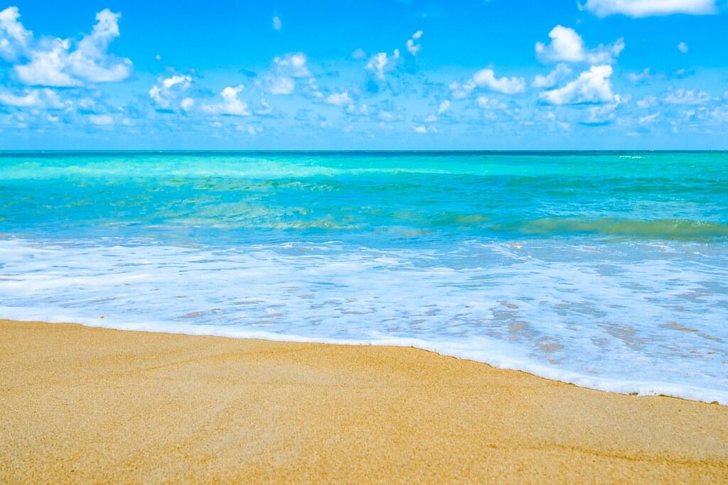 Andaman Beach 4k Hd Wallpaper Download This Wallpaper In Y
