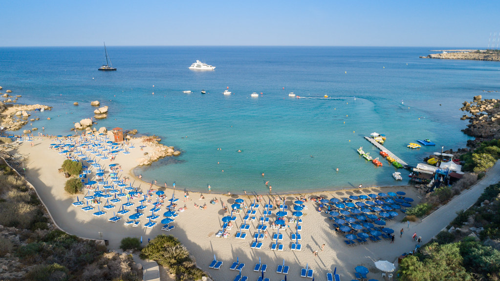 Кипар